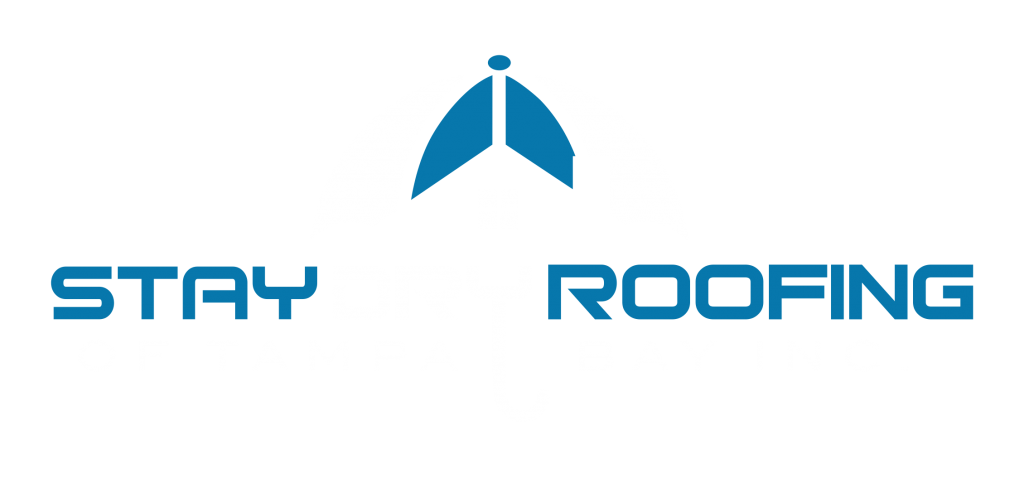 Stay Dry Roofing of Tampa Bay