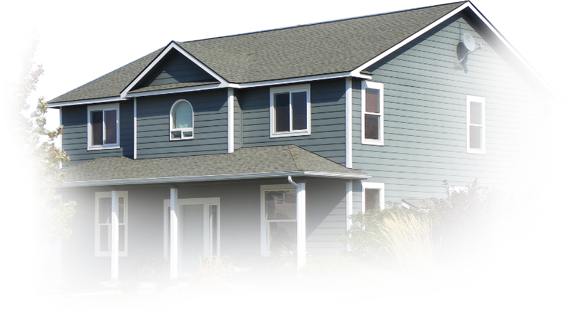 residential and commercial roofing in Tampa Bay