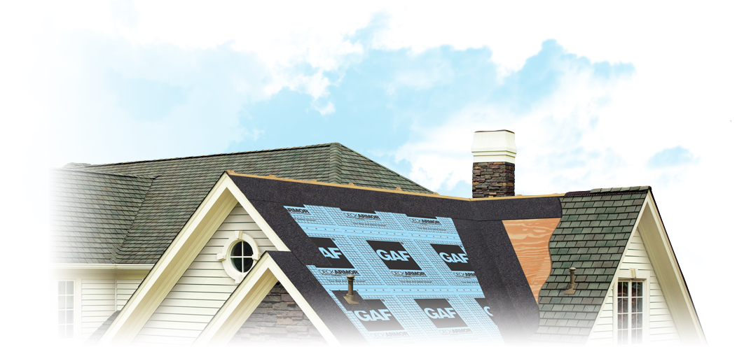 gaf-roof-shingles-diagram