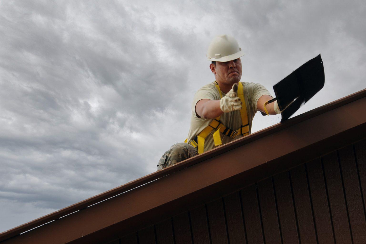 6 factors that determine your roof's lifespan
